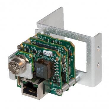 Pleora Technologies iPort SB-GigE externí framegrabber