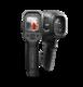 Termokamera FLIR K1 pro hasiče - 1/2