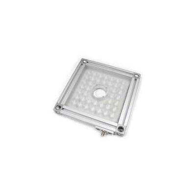 Smart Vision Lights RL300 - Large Ring Light - 1