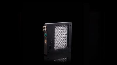 Vysokorychlostní světlo MultiLED L5 - 1