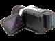 Vysokorychlostní kamera Phantom Miro 321S - 1/3