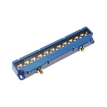 Smart Vision Lights L300 – liniový osvětlovač - 1