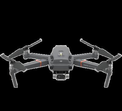 Půjčovna - Dron DJI Mavic 2 Enterprise DUAL - 1