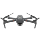 Půjčovna - Dron DJI Mavic 2 Enterprise DUAL - 1/7