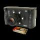 Vysokorychlostní kamera Mega Speed HHC-X8 PRO - 1/2