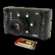 Vysokorychlostní kamera Mega Speed HHC-X9 PRO - 1/2