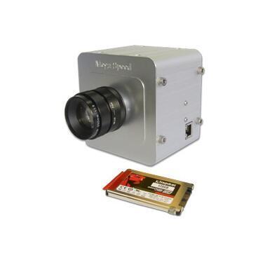 Vysokorychlostní kamera Mega Speed MS60K-AB stacionární kamera se SATA SSD diskem