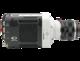 Vysokorychlostní kamera Phantom Miro 311 - 1/4