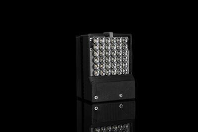 Vysokorychlostní světlo MultiLED CT - 1