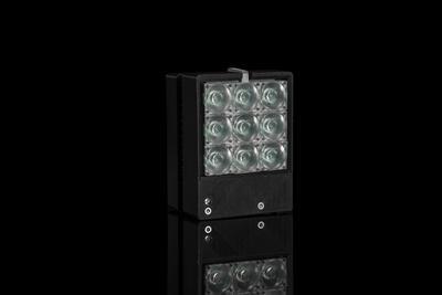 Vysokorychlostní světlo MultiLED IT - 1