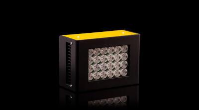 Vysokorychlostní světlo MultiLED LT - 1