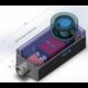 Ochranný kryt autoVimation Chameleon (IP66) - 1/3