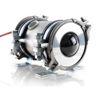 Ochranný kryt autoVimation Turtle (IP54 - IP67) - 1