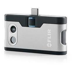 Termokamera FLIR ONE Pro - termokamera pro mobilní telefony se systémem Android - 1