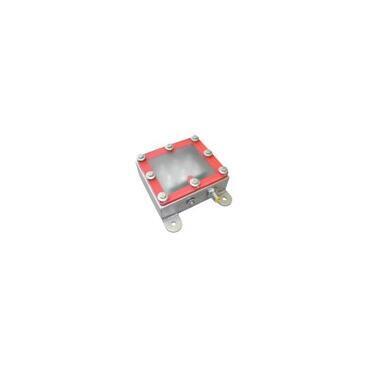 Smart Vision Lights osvětlovač Brick spot ODSW75 & SW75