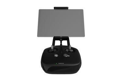 Ovladač pro modelovou řadu dronů DJI M600 - 1