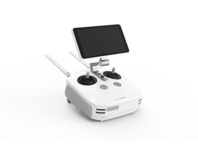 Ovladač pro dron DJI P4  RTK