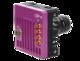 Vysokorychlostní kamera Phantom S200 - 1/3