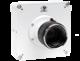 Vysokorychlostní kamera Phantom S640 - 1/5