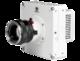 Vysokorychlostní kamera Phantom S990 - 1/4
