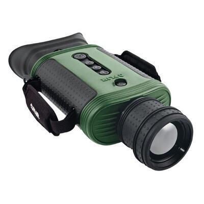 Termokamera FLIR BTS-X Pro pro noční vidění - 1