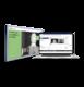 Software FLIR Screen-EST Kit pro kontrolu teploty pokožky - 1/4