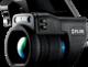 Termokamera FLIR T1K (FLIR T1020) s HD rozlišením pro stavebnictví a průmysl - 1/7