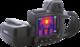 Termokamera FLIR T440 pro průmysl - 1/7