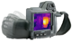 Termokamera FLIR T600bx pro stavebnictví - 1/5