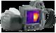 Termokamera FLIR T600 pro stavebnictví a průmysl - 1/5