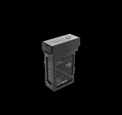 Baterie TB47D pro dron DJI Matrice 100