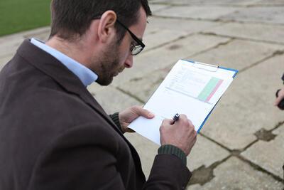 Školení - příprava na zkoušku ÚCL - 1