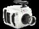 Vysokorychlostní kamera Phantom v1840 - 1/6