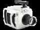 Vysokorychlostní kamera Phantom v1612 - 1/4