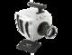 Vysokorychlostní kamera Phantom v2012 - 1/7