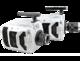 Vysokorychlostní kamera Phantom v1212 - 1/4