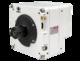 Vysokorychlostní kamera Phantom VEO 440 - 1/6