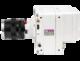 Vysokorychlostní kamera Phantom VEO 410 - 1/3
