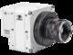 Vysokorychlostní kamera Phantom VEO4K 590 - 1/4