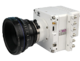 Vysokorychlostní kamera Phantom VEO 640 - 1/4