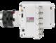 Vysokorychlostní kamera Phantom VEO 710 - 1/4