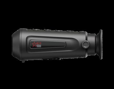 Termo monokulár AGM Asp Micro TM384 - 2