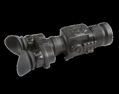 Termo binokulár AGM EXPLORATOR TB50-384 - 2