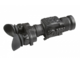 Termo binokulár AGM EXPLORATOR TB50-384 - 2/6
