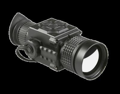 Termovize AGM PROTECTOR TM50-384 - 2