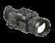 Termovize AGM PROTECTOR TM50-384 - 2/3