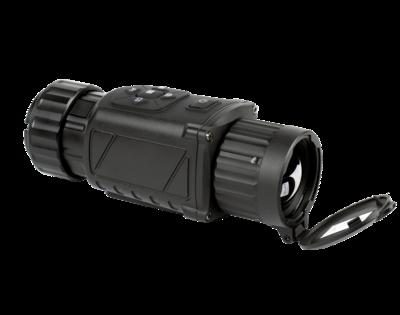 Termovizní předsádka AGM RATTLER TS35-384 - 2