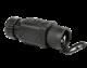 Termovizní předsádka AGM RATTLER TS35-384 - 2/7