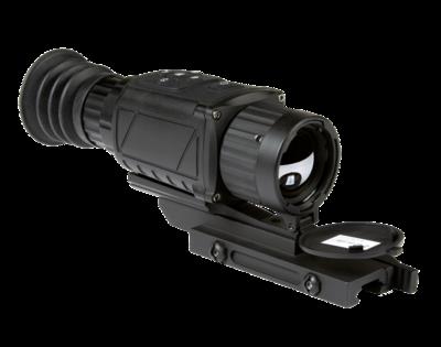 Termovizní puškohled AGM RATTLER TS25-384 - 2