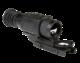 Termovizní puškohled AGM RATTLER TS25-384 - 2/6